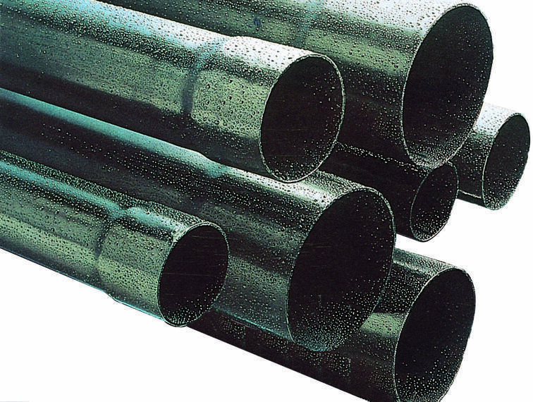 Cable Protection | General Purpose Ducting